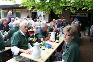 VfR Weddel - Sportler- und Bürgerfrühstück 2012_23