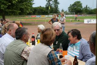 VfR Weddel - Sportler- und Bürgerfrühstück 2012_28