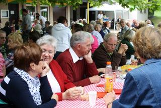 VfR Weddel - Sportler- und Bürgerfrühstück 2012_29
