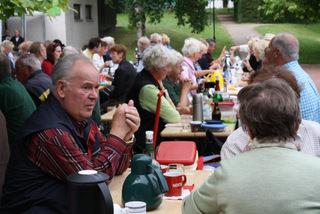 VfR Weddel - Sportler- und Bürgerfrühstück 2012_30