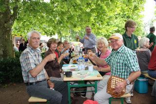 VfR Weddel - Sportler- und Bürgerfrühstück 2012_32