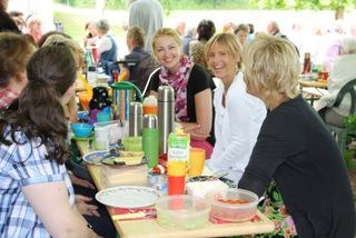VfR Weddel - Sportler- und Bürgerfrühstück 2012_33