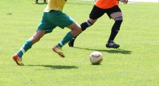 VfR weddel Fußball