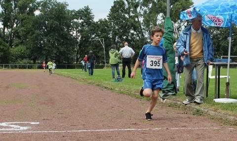 VfR Weddel - Sport- und Spaßmeile - 1200M_2