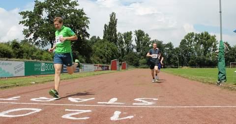 VfR Weddel - Sport- und Spaßmeile - 3KM_2